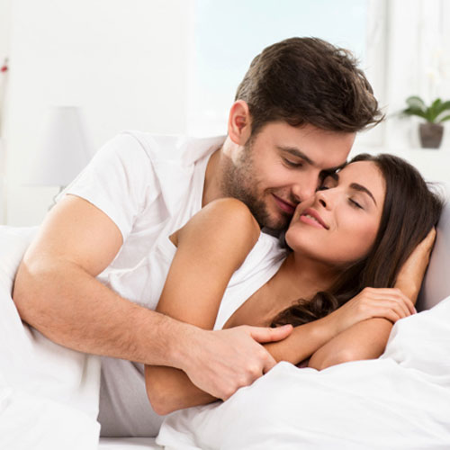 8 Tips for Lovers:प्यार को हो जाने दो...
