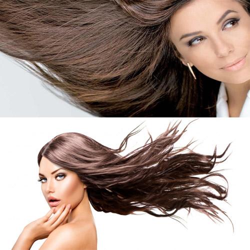 8 Tips:बालों के रूखेपन व गंजेपन से पाएं छुटकारा