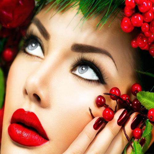 8 Unique टिप्स For खूबसूरत Lips