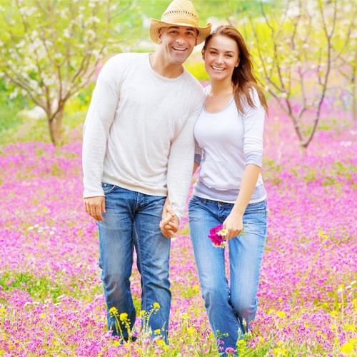 जानिए अपनी Girlfriend के बारे में 8 अनजानी बातें