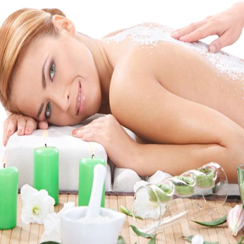 त्वचा रूखापन दूर करने के 8 उपाय