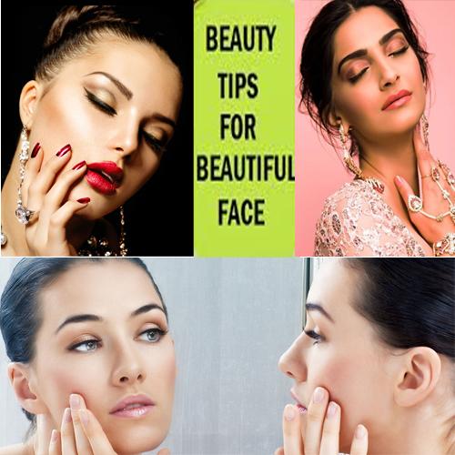 8 तरीको से रखें अपनी यौवन की खूबसूरती को बरकरार