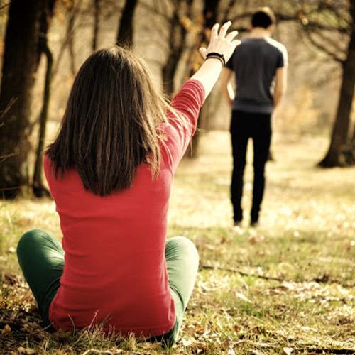 8 तरीके:गलतफहमी दूर करने के
