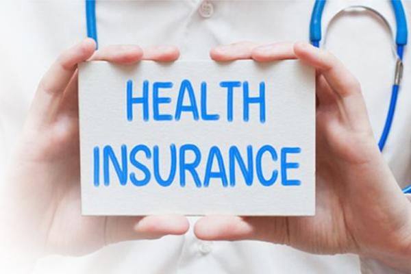 देश की 85 फीसदी ग्रामीण आबादी स्वास्थ्य बीमा से महरूम : रिपोर्ट