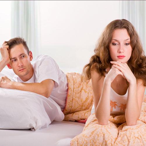 ब्वॉयफ्रेंड की ये 9 आदतें कतई बर्दाश्त नहीं करतीं लडकियां