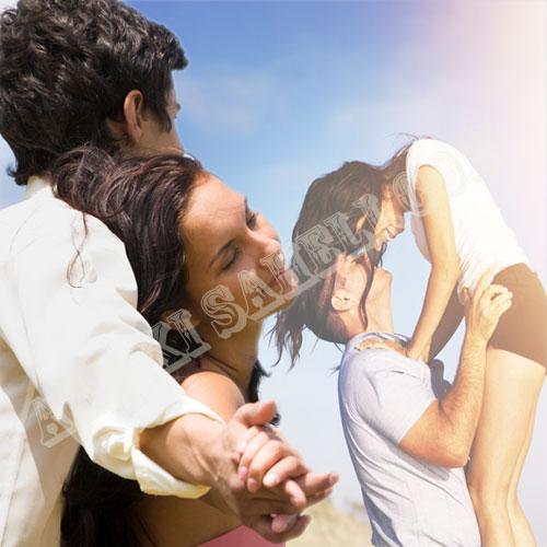 9 प्रेम सूत्र: लव लाइफ होगी मस्त-मस्त...