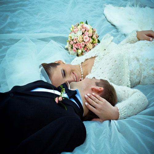 10 टिप्स: यौन संबंध विवाह का अहम हिस्सा