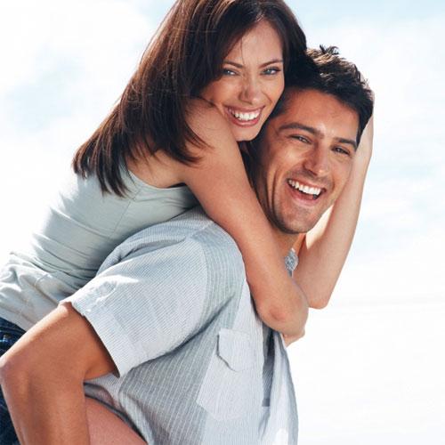 शोध निष्कर्ष:सेक्स हर लिहाज से फायदेमंद