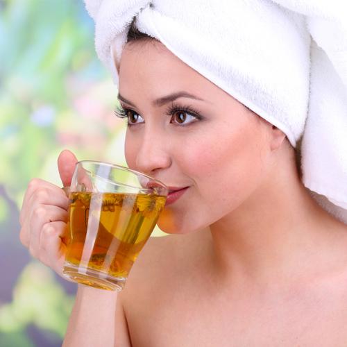 एक कप चाय बताएगी आपका व्यक्तिव