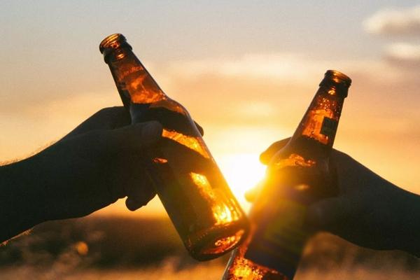 जीन में उत्परिवर्तन से लग सकती है शराब की लत