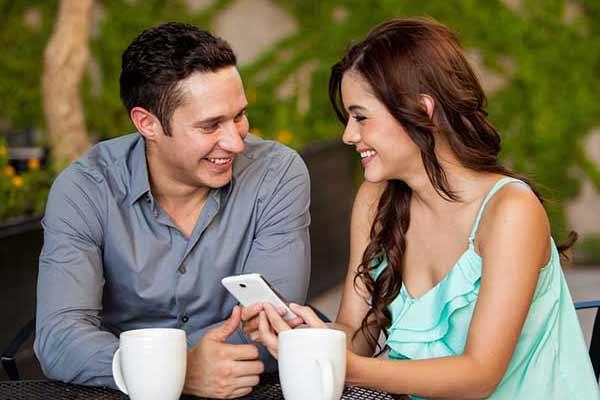 राशियों के अनुसार प्रेम की अनुभूति एवं प्रदर्शन