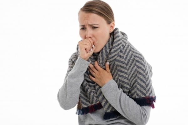 एरोसोल से कोविड-19 की तरह फैलता है टीबी: अध्ययन