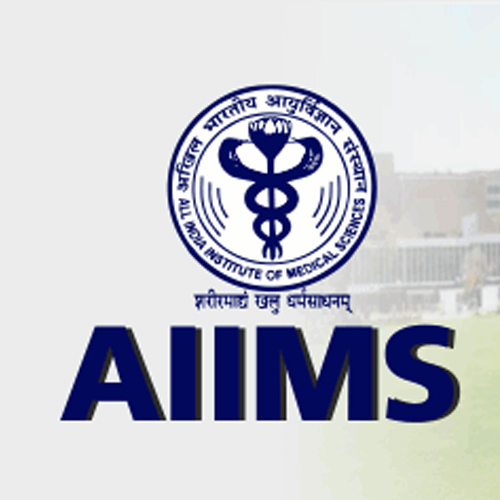 AIIMS में निकली वैकेंसी, करें आवेदन