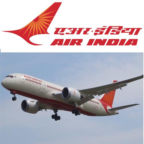 Air इंडिया ने निकाली वैकेंसी, तुरंत करें आवेदन