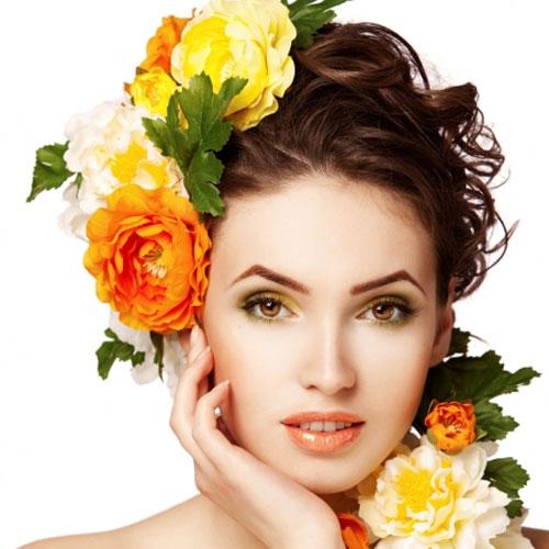 10 ब्यूटी Secrets-चेहरे की खूबसूरती रहे सदाबहार