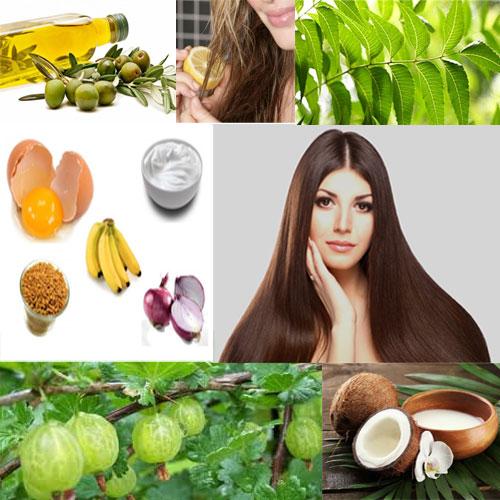 10 नैचुरल टिप्स:खूबसूरत बालों को डैंड्रफ्री रखें