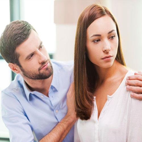 ये 10 राज की बातें पति से कभी शेयर न करें