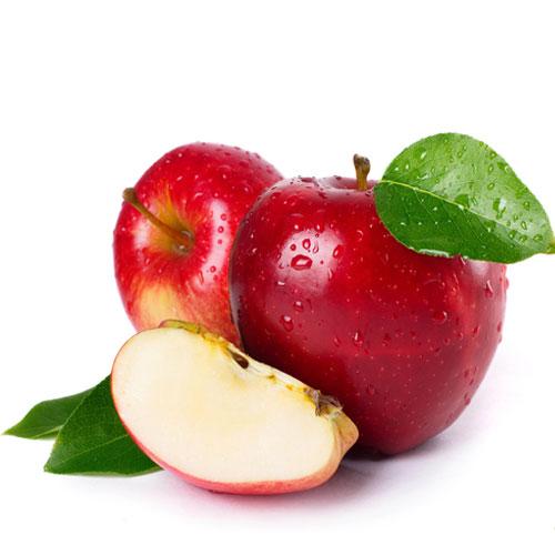 सेब में है 10 जादुई गुण जो रखे आपको हैल्दी