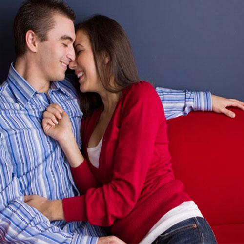 10 टिप्स: प्राइवेट पलों को रोमांटिक बनाने के...