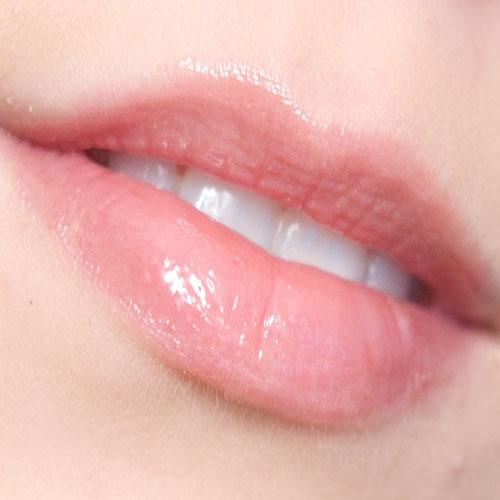 10 टिप्स:होठ रहें मुलायम, खूबसूरत व गुलाबी