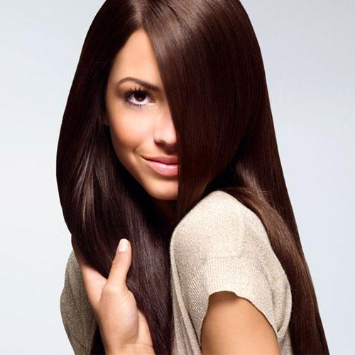 5 नैचुरल टिप्स आजमाएं खूबसूरत बालों के लिए