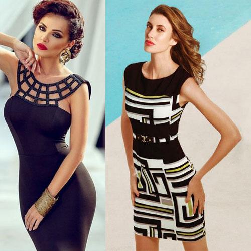 7 फैशन secrets:हर मौके आप से हो शान