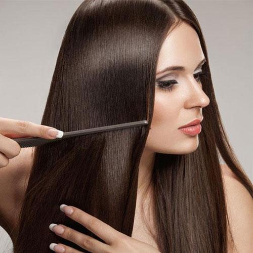 7 घरेलू उपाय-बालों को डैन्ड्रफ फ्री रखने के लिए...
