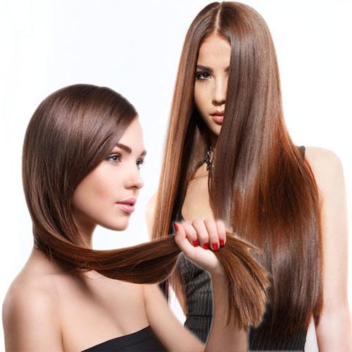 8 नैचुरल तरीके  अपनाएं बालों को जड से स्ट्रॉग बनाएं