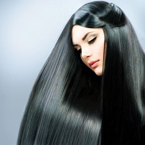 8 नैचुरली तरीके  अपनाएं बालों को जड से स्ट्रॉग बनाएं