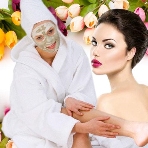 8टिप्स: त्वचा व बालों को सुंदर रखे मुल्तानी मिट्टी