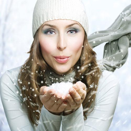 8 टिप्स:सर्दियों के मौसम में स्किन रहे नर्म