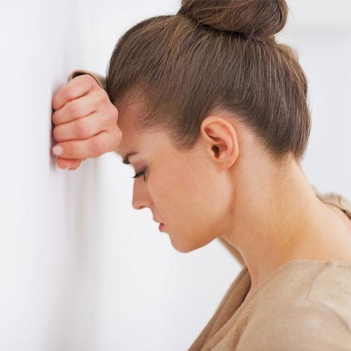 स्ट्रेस से बचने के लिए 8 उपाय