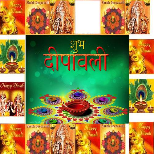 8 कमाल के टोटके दीपावली पर धन लाभ के लिए