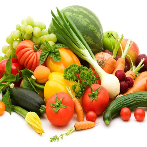 7 स्मार्ट टिप्स, हरी सब्जियों से करें मोटापा कंट्रोल