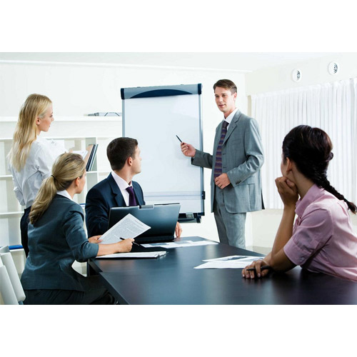 कमाल के Resolution: करियर को कामयाब बनाने के लिए
