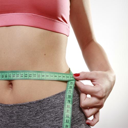करना है वजन कम, तो पढें इसे
