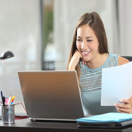 कमाल के उपाय:करियर में मिले सही दिशा और सफलता