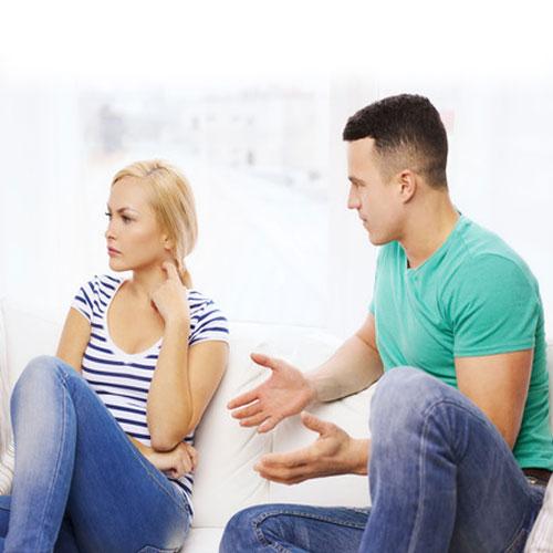 कमाल के टिप्स पत्नी की बेरूखी दूर करने के