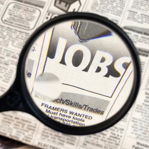 कमाल के उपाय:ऐसे पाएंगे झटपट नौकरी