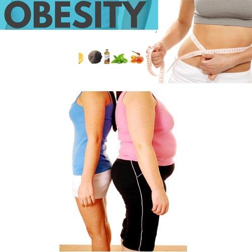 बढाते मोटापे से छुटकारा