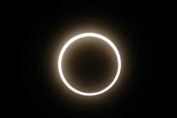 इस साल का आखिरी सूर्यग्रहण 26 दिसंबर को लगेगा