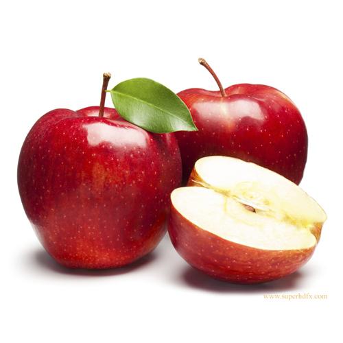 घर का डॉक्टर सेब