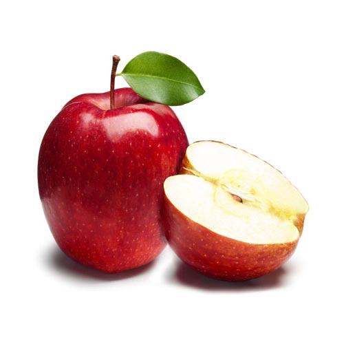 स्वास्थ्य एवं मस्तिष्कवर्धक फल है सेब
