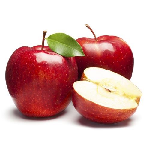 घर का डॉक्टर सेब स्वास्थ्य और सौंदर्य के लिए लाभकारी