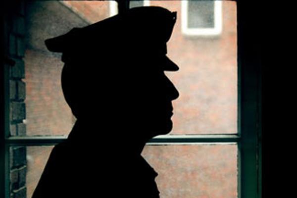 पुलिस में नौकरी की इच्छा रखने वाले युवाओं के लिए सुनहरा मौका