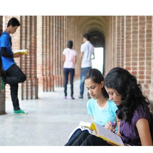 450 छात्रावास अधीक्षक को नियुक्ति शीघ्र,  6 व 7 नवंबर को होगी दस्तावेज जांच