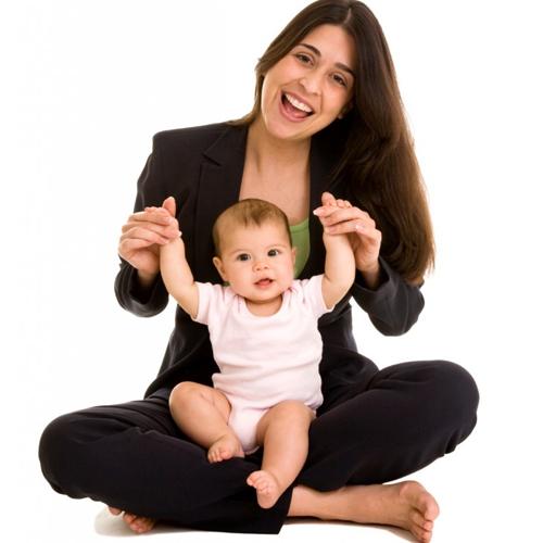 युवावस्था में मातृत्व में मदद देंगे विशेषज्ञों के ये सुझाव