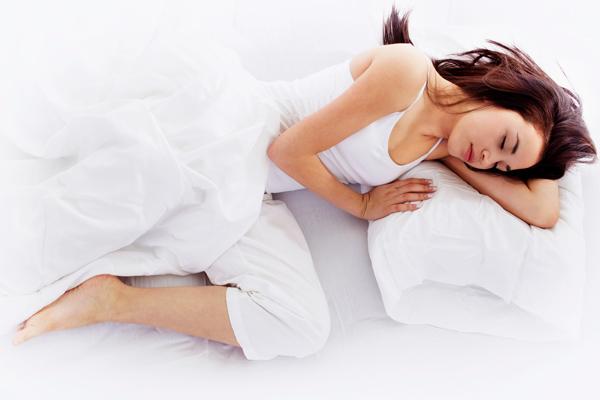 क्या आप अच्छी और पूरी नींद नहीं ले पा रहे?