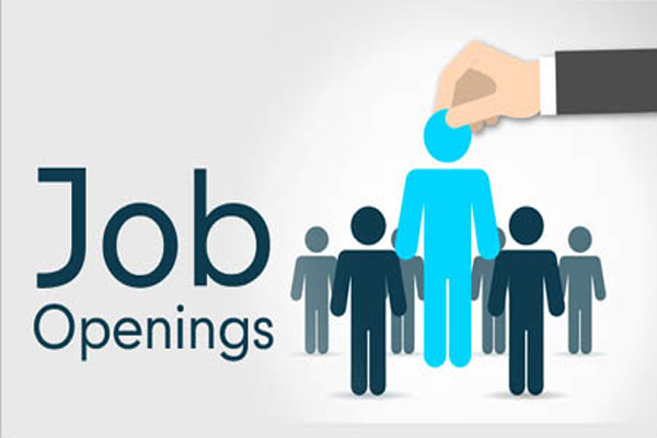 लोक सेवा आयोग में निकली लेक्चरर पदों पर भर्तियां, जल्दी करें आवेदन