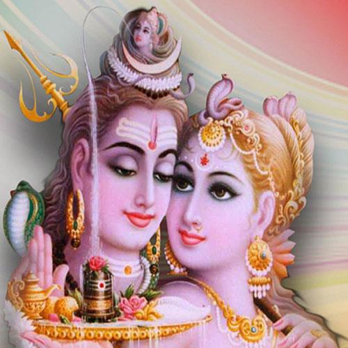 शिव-पार्वती की बेटी है